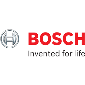 Hive BOSCH - Hive Innovative Group - Advertising Agency