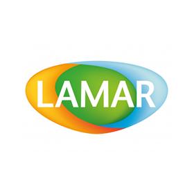 LAMAR - Hive Innovative Group - Digital Advertising Agency