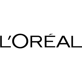 Hive L'OREAL - Hive Innovative Group - Advertising Agency