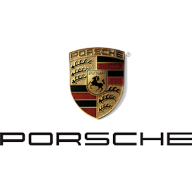 Hive Porsche - Hive Innovative Group - Advertising Agency