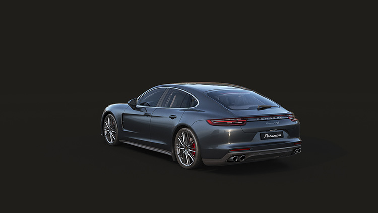 Porsche.RGB_color_00008 - Hive Innovative Group - Digital Marketing and Advertising Agency