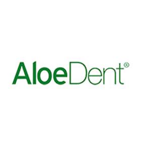 Hive Client: Aloedent
