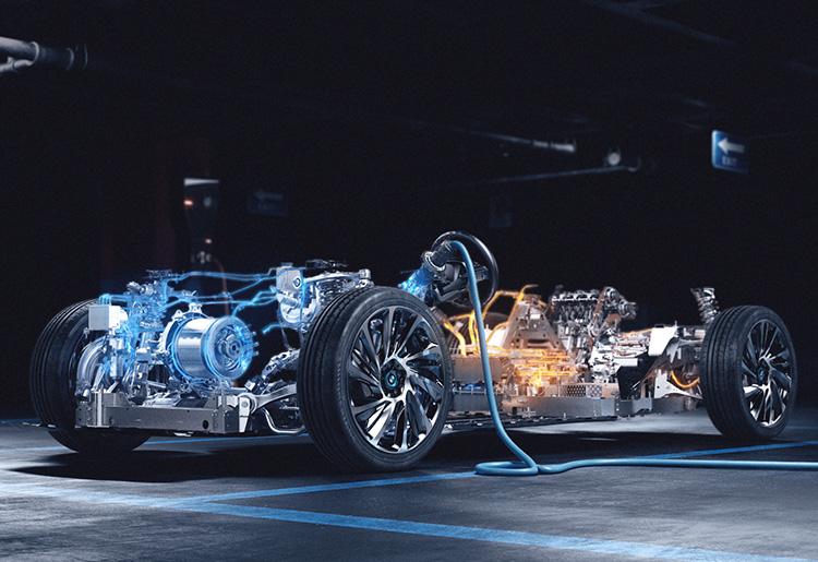 formula car shape 2 - Hive Innovative Group - Digital Marketing and Advertising Agency