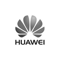 Hive Client: Huawei - Hive Innovative Group - Digital Marketing and Advertising Agency
