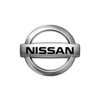 Hive Client: Nissan - Hive Innovative Group - Digital Marketing and Advertising Agency