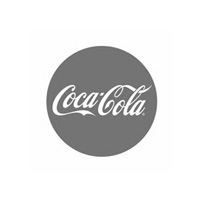 Hive Client: Coca Cola - Hive Innovative Group - Digital Marketing and Advertising Agency
