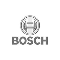 Hive Client: Bosch 2 - Hive Innovative Group - Digital Marketing and Advertising Agency