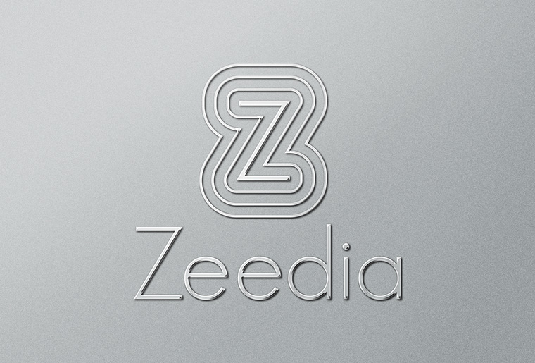 Branding Service -Zeedia provides a wide range of virtual try-on