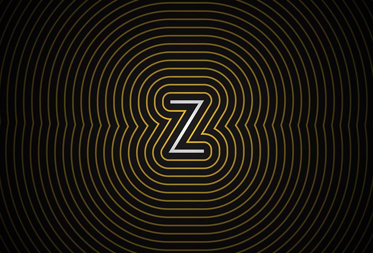 Branding - Zeedia provides a wide range of virtual try-on