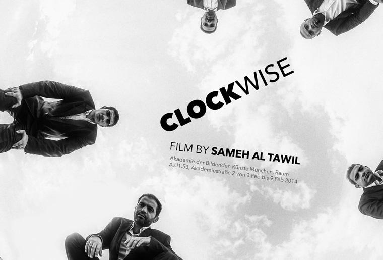 clockwise - Hive Innovative Group - Digital Marketing Agency