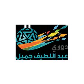 HIve Client: DAWRY ABDEL LATIF JAMIL logo