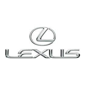 Lexus logo - Hive Innovative Group - Digital Advertising Agency