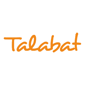 Hive Client: Talabat - Hive Innovative Group - Digital Marketing and Advertising Agency