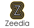 zeedia Logo - Hive Innovative Group - Digital Marketing and Advertising Agency
