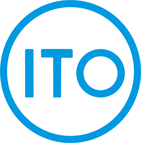 ITO German business consultancy